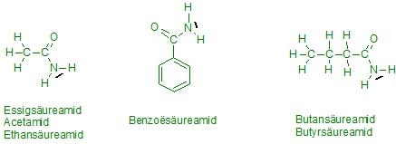 Carbonsäureamide, Acte-, Benzoe- Bytyr-.jpg