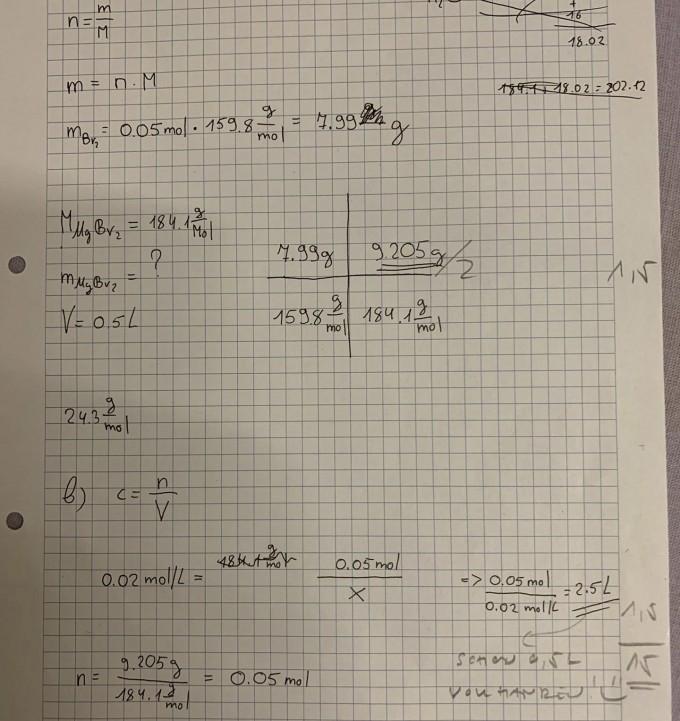 b9c763b2-d753-4599-aa2b-3a6777d6aa10.jpg
