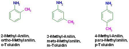 Toluidine, o-, m- und p-.JPG