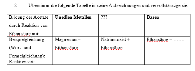 chemie.PNG