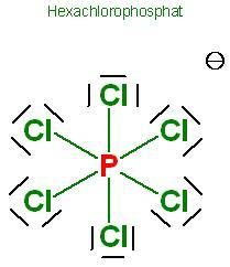 PCl6-.JPG