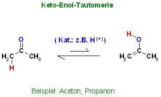 Keto-Enol-Aceton.JPG