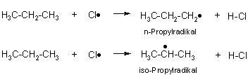 Cl-Atom mit n-Propan.JPG