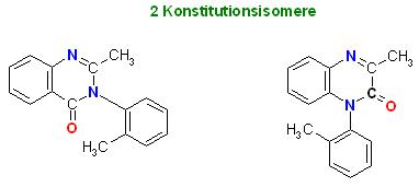 sakina</code>s speizialisomer 2 Konstitutionsisomere.JPG
