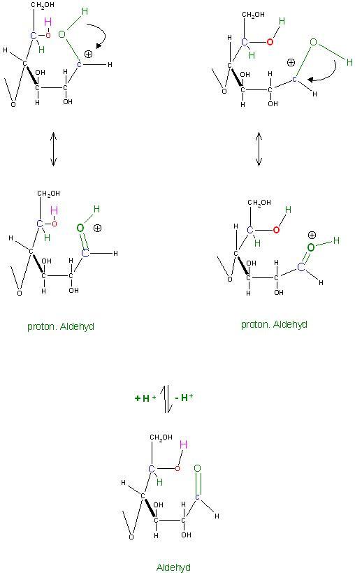 deproton. Aldehyd 1a.JPG