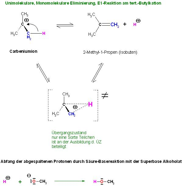 E1-Reakt.-Mech.an t-Bu-Kation korr..JPG