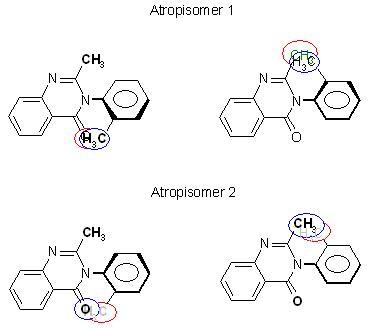 Methaqualon 2 Atropisomere.JPG
