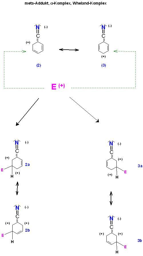 Benzonitril meta-Addukt.JPG