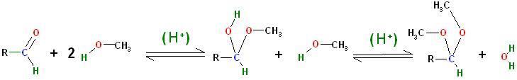 Aldehyd Vollacetal m. MeOH.JPG