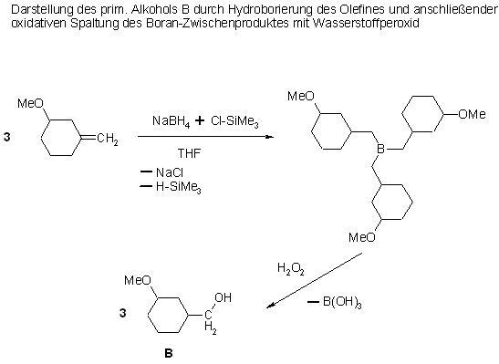 Hydroborierung H2O2-Spaltung- prim Alkohol.JPG