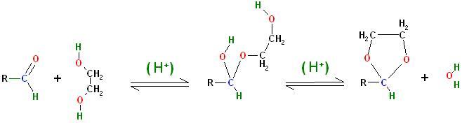 Aldehyd Vollacetal m. Glycol.JPG