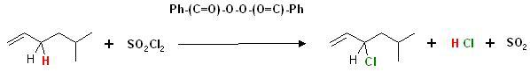 SR in Allylposition 5-Methylhex-1-en m. SO2Cl2.JPG