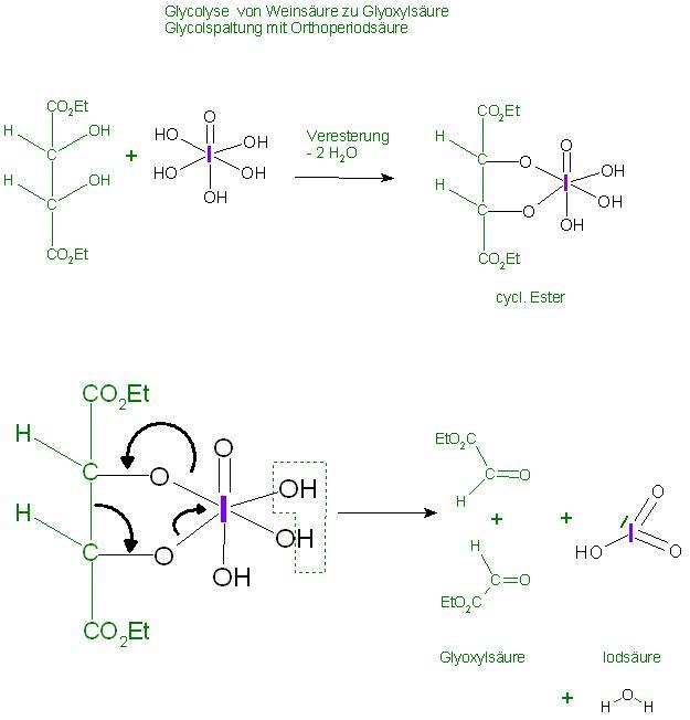 Glycolspaltung v. Weinsäure zu Glyoxylsäure.JPG