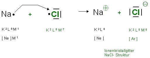 NACL.JPG