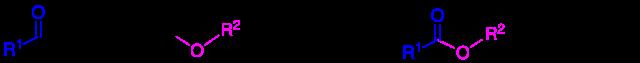 Fischer-Veresterung_1a.svg.png