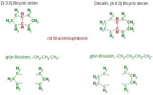 Decalin und [3.3.0 Bicyclo octan.JPG