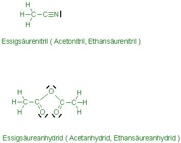 Accetonitril+ Acetanhydrid.JPG