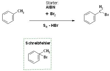 SR-ReaktionToluol mit Brom.JPG