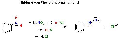 Phenyldiazoniumchlorid.JPG