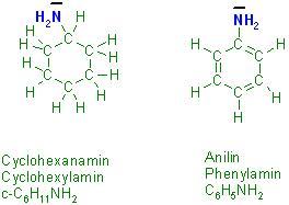 Anilin+Cyclohexylamin.jpg