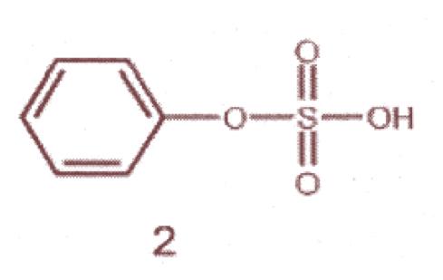ED4B3747-8CAD-4B63-86FF-D2AEDD522CF3.jpeg