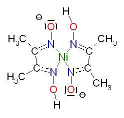Ni(Glyoximato)2.JPG