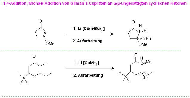 Michael-Addition Gilmancuprate an Cycloalkenonen.jpg