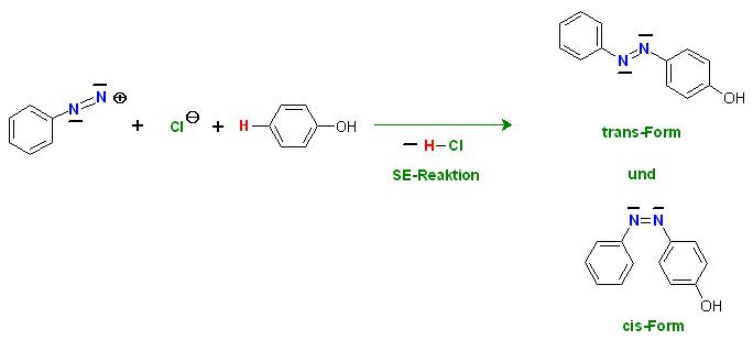 Azokupplung SE- 4-Hydroxy-Diazobenzol.JPG