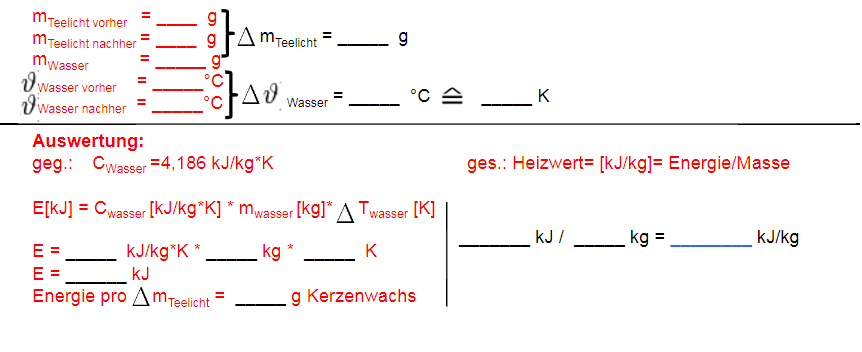 chemie 01.png
