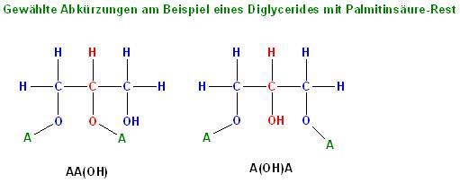 Abkürzungen am Beispiel eines Diglycerides mit Palmitinsäure-Rest.JPG