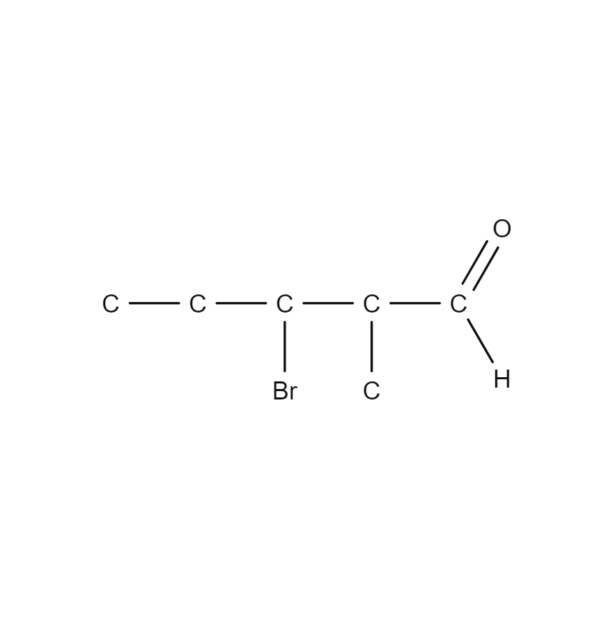 MolView (structural formula).png