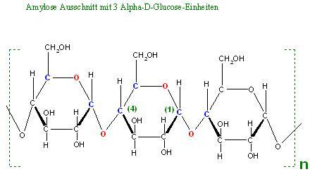 0,8 amylose harworth.JPG