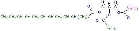 Triglycerid, Linolen-,Hexan-,Stearin-abgk..JPG