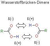 Wasserstoffbrücken-Dimere.JPG