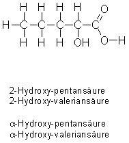 2-Hydroxypentansäure.JPG