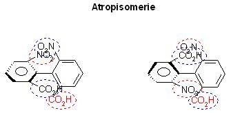 Biphenyl-di-nitro-dicarbonsäure.JPG
