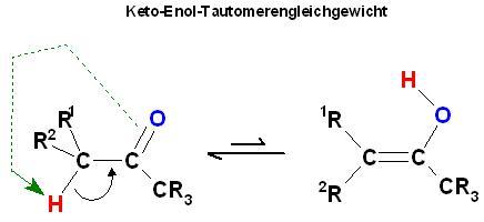 Keto-Enol_Gleichgewicht an R1R2C-C=O-CR3.JPG