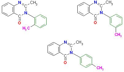 sakina<code>s spezialisomer 3 Diastereomere ortho-, meta- und para-Form.JPG