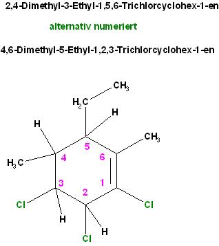 4,6-Dimethyl-5-Ethyl-1,2,3-Trichlorcyclohex-1-en.JPG