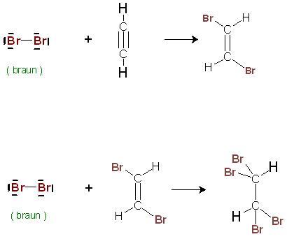 Bromaddition an Acetylen.JPG