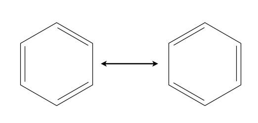 benzol-mesomerie.jpg