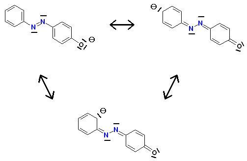 mesomerie p-Hydroxy-Diazobenzen.JPG
