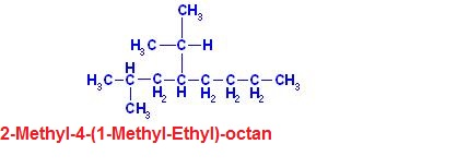 2-Methyl-4-(1-Methyl-Ethyl)-octan oder 2-Methyl-4-Isopropyl-octan.jpg