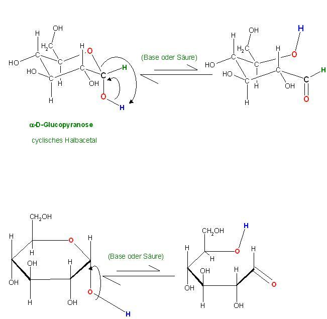 Ringöffnung alpha-D-Glucose.JPG